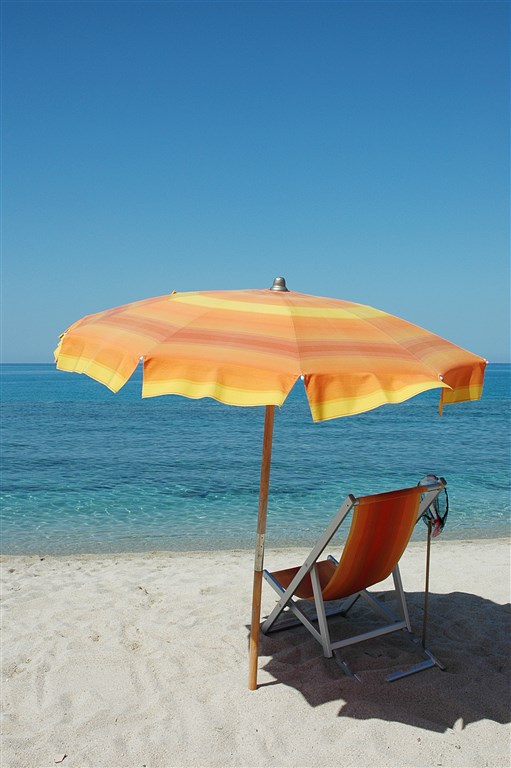 Bibione – jednodenní  koupání u moře -