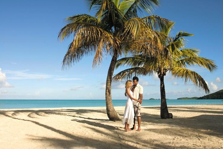 Plavba: Nejznámější ostrovy Karibiku (Bridgetown) - Karibik