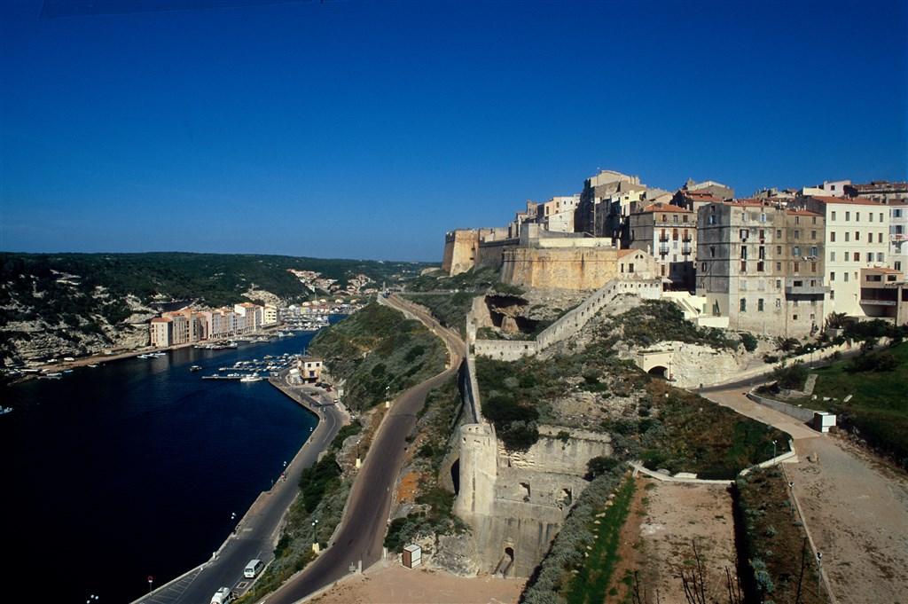 Plavba: Krásy Ligurského moře (Francie, Itálie, Monako) -