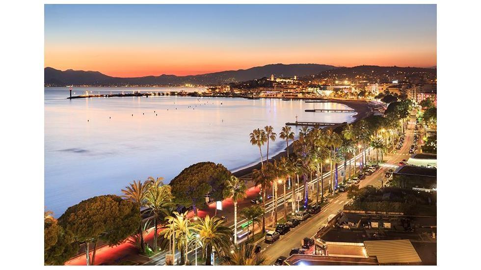 Plavba: Krásy Korsiky a Francouzské riviéry -